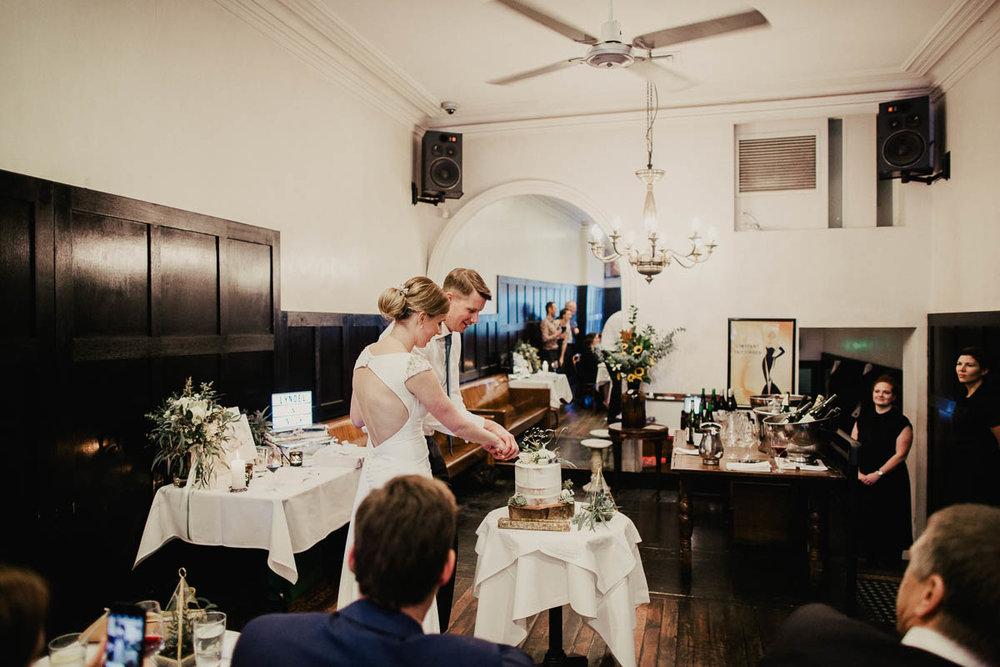 Lyndel & Nick Melbourne Wedding Photographer-193.jpg