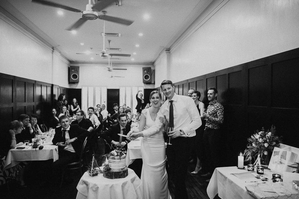 Lyndel & Nick Melbourne Wedding Photographer-194.jpg