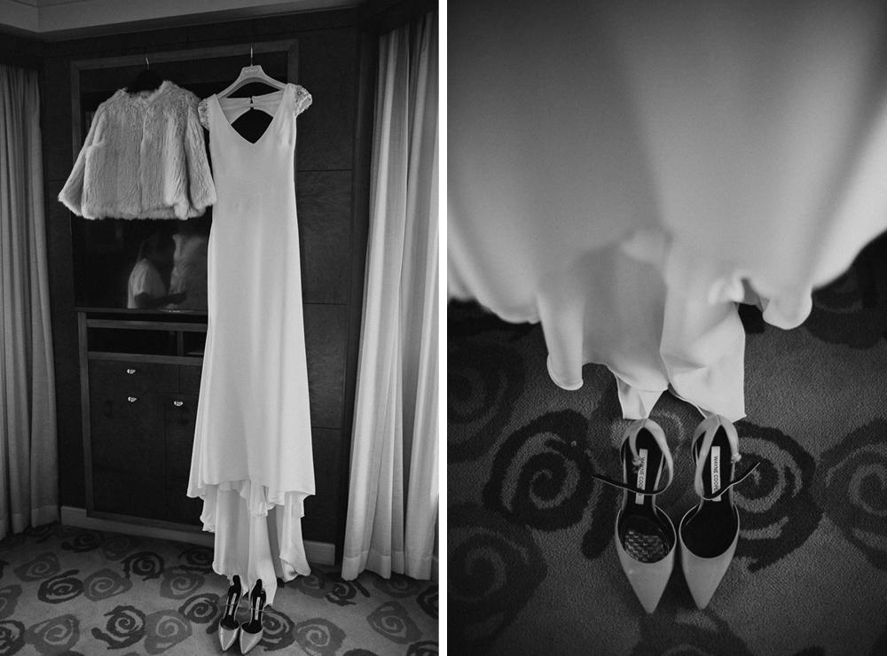 Lyndel & Nick Melbourne Wedding Photographer_4.jpg
