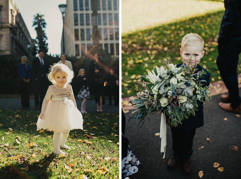 Lyndel & Nick Melbourne Wedding Photographer_7.jpg