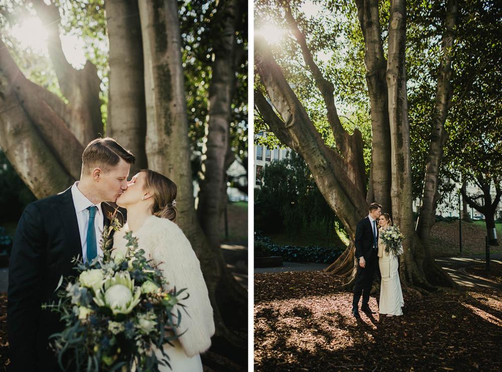 Lyndel & Nick Melbourne Wedding Photographer_8.jpg
