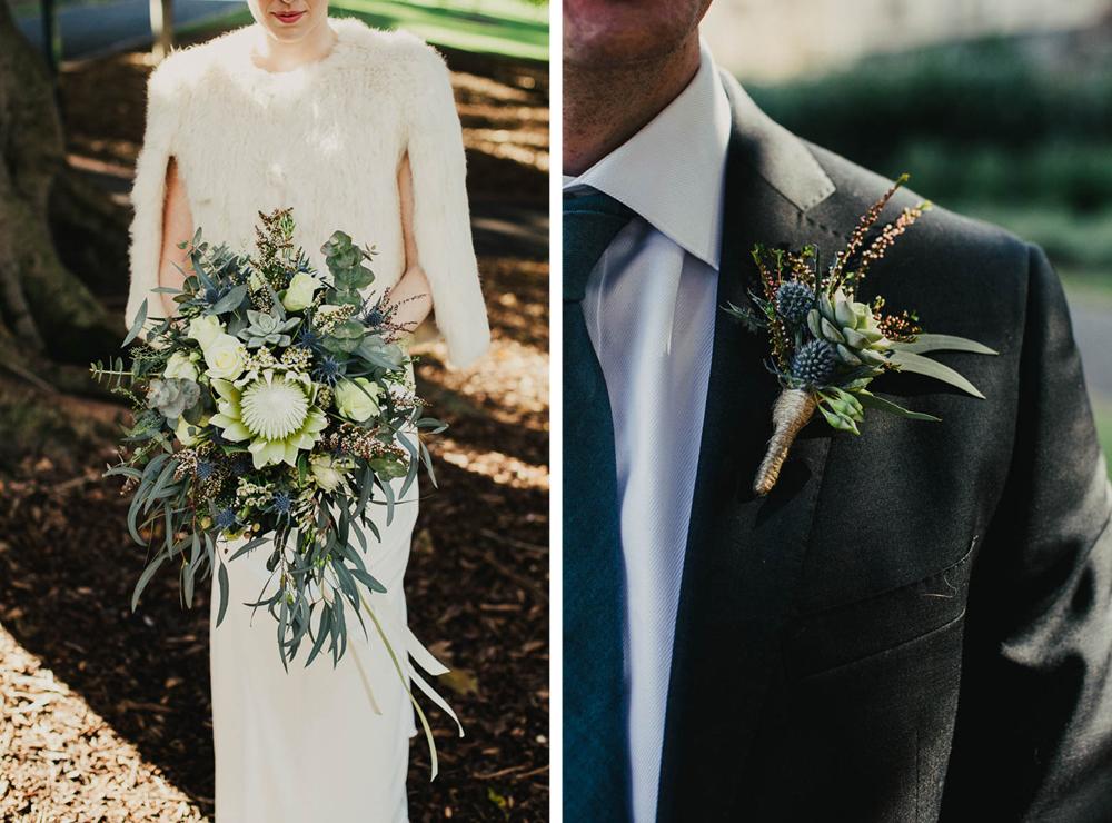 Lyndel & Nick Melbourne Wedding Photographer_9.jpg