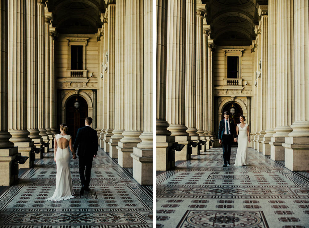 Lyndel & Nick Melbourne Wedding Photographer_10.jpg