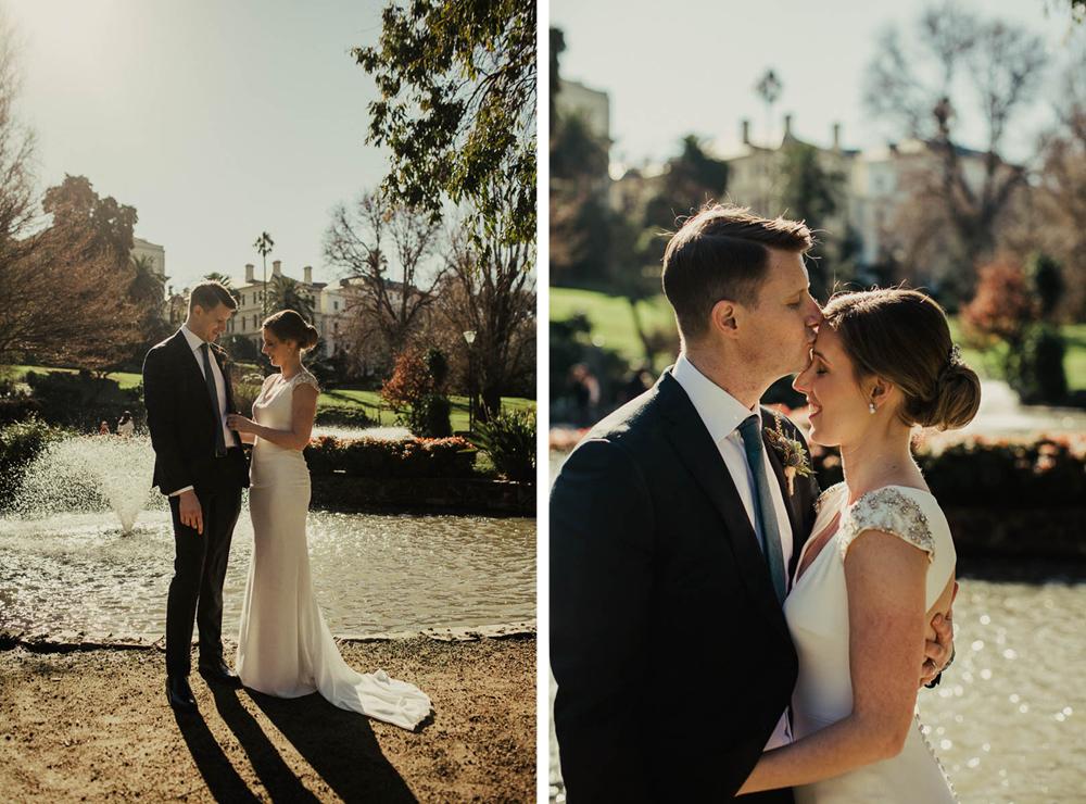 Lyndel & Nick Melbourne Wedding Photographer__2.jpg