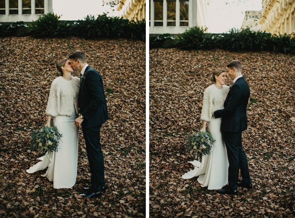 Lyndel & Nick Melbourne Wedding Photographer__.jpg
