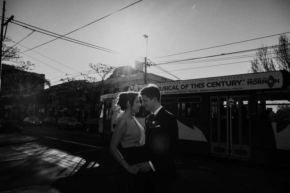 Milena_Luke_intimate_melbourne_wedding-111.jpg