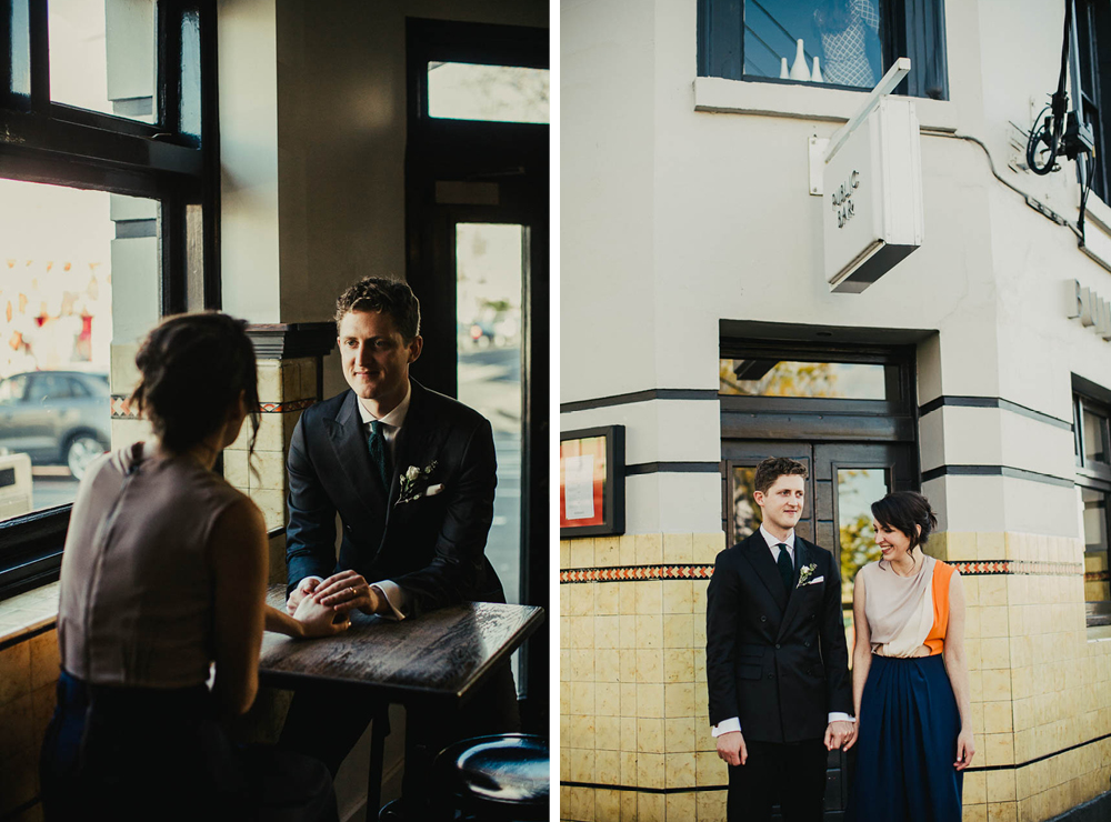 Milena_Luke_intimate_melbourne_wedding_5.jpg