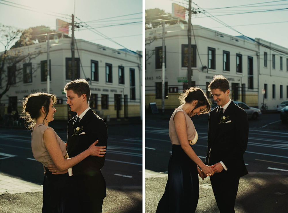 Milena_Luke_intimate_melbourne_wedding_7.jpg