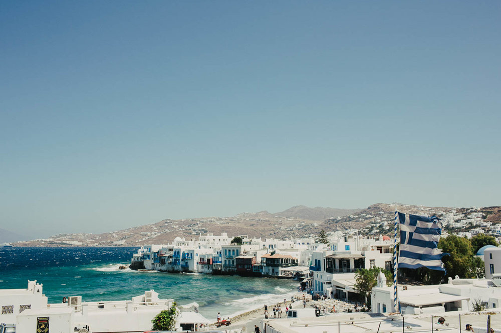 Mykonos_destination_wedding_photographer-1.jpg