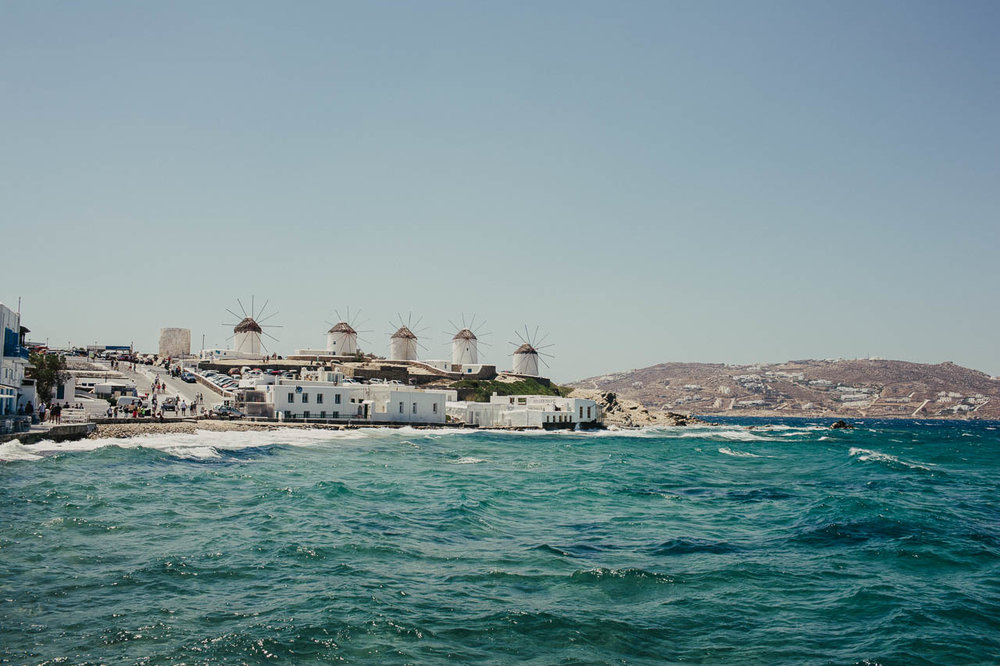 Mykonos_destination_wedding_photographer-3.jpg