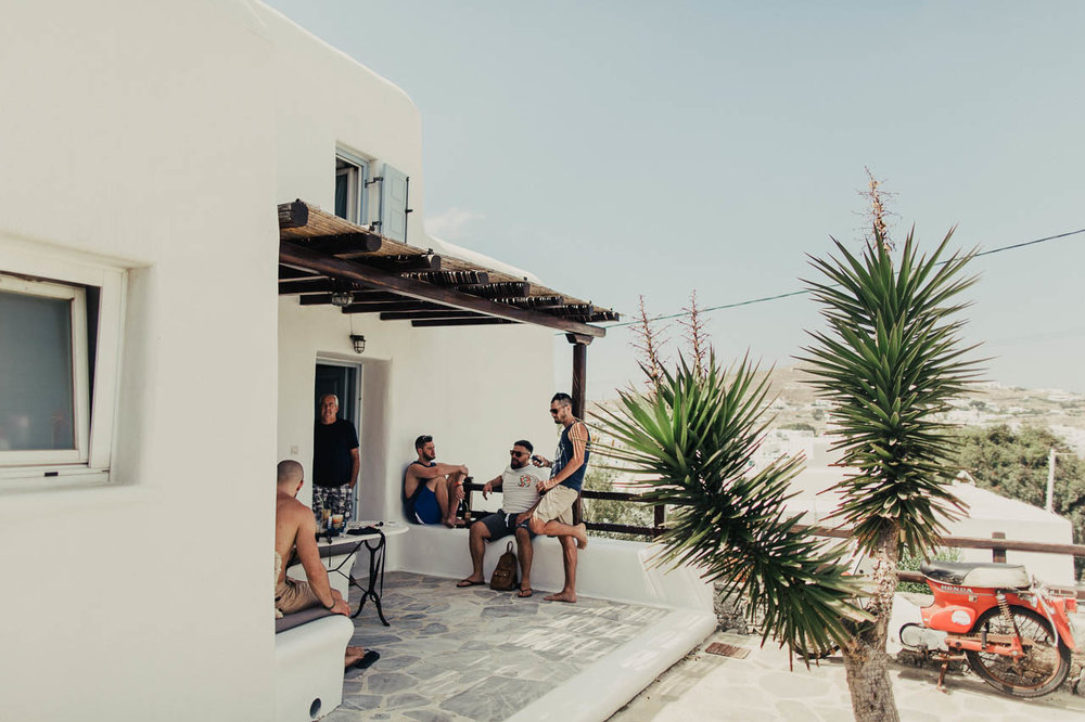 Mykonos_destination_wedding_photographer-5.jpg