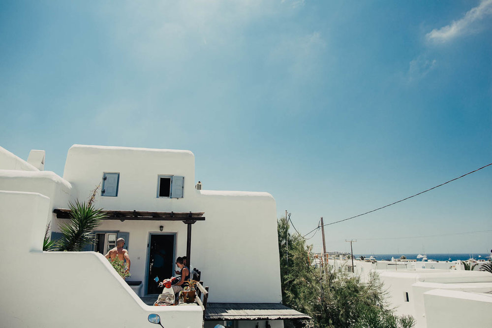 Mykonos_destination_wedding_photographer-7.jpg