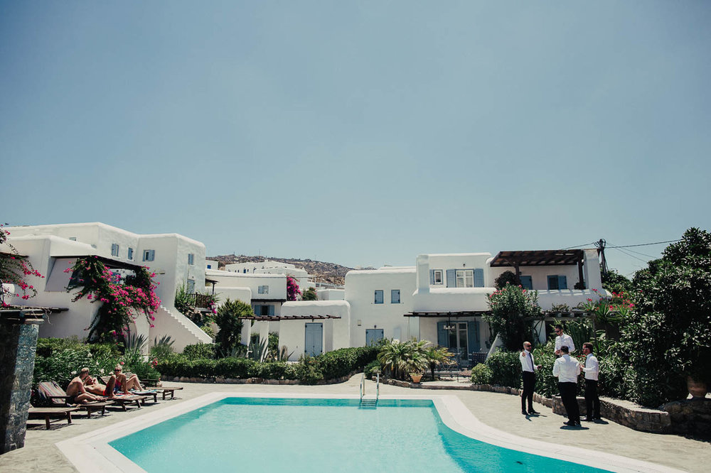 Mykonos_destination_wedding_photographer-24.jpg
