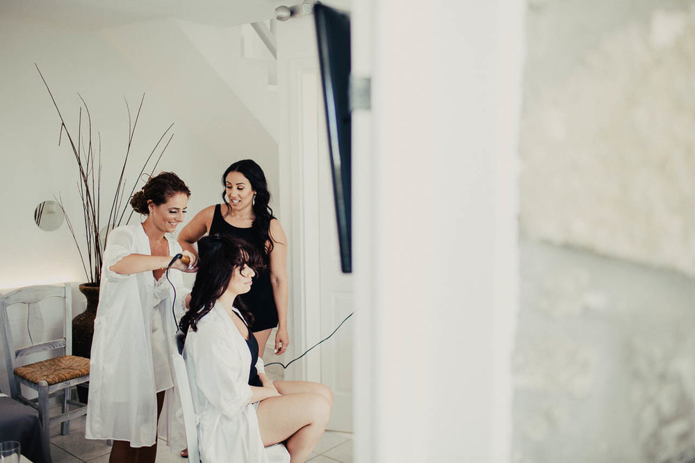 Mykonos_destination_wedding_photographer-28.jpg