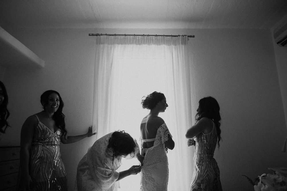 Mykonos_destination_wedding_photographer-40.jpg