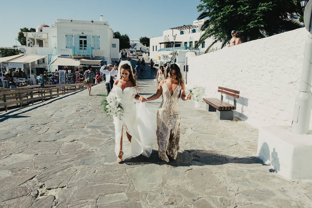 Mykonos_destination_wedding_photographer-58.jpg