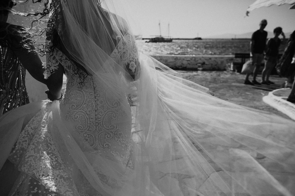 Mykonos_destination_wedding_photographer-60.jpg