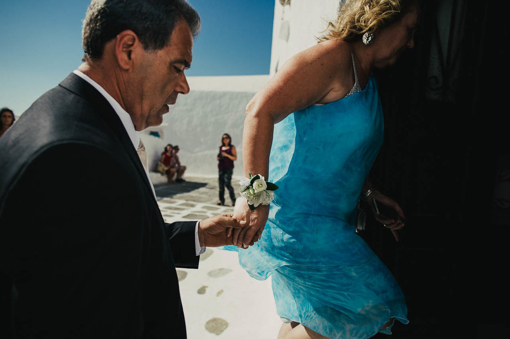 Mykonos_destination_wedding_photographer-63.jpg