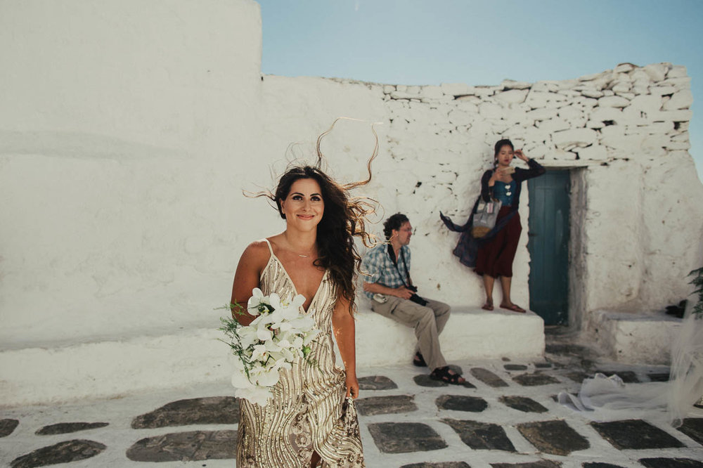 Mykonos_destination_wedding_photographer-64.jpg