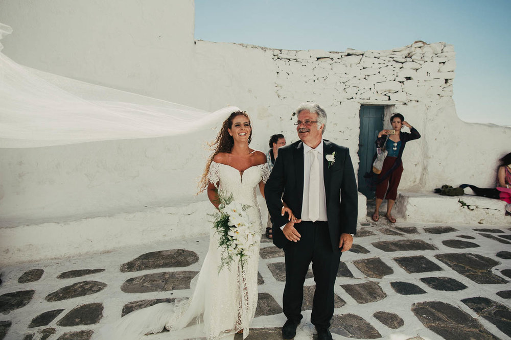Mykonos_destination_wedding_photographer-65.jpg