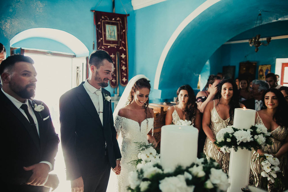 Mykonos_destination_wedding_photographer-67.jpg