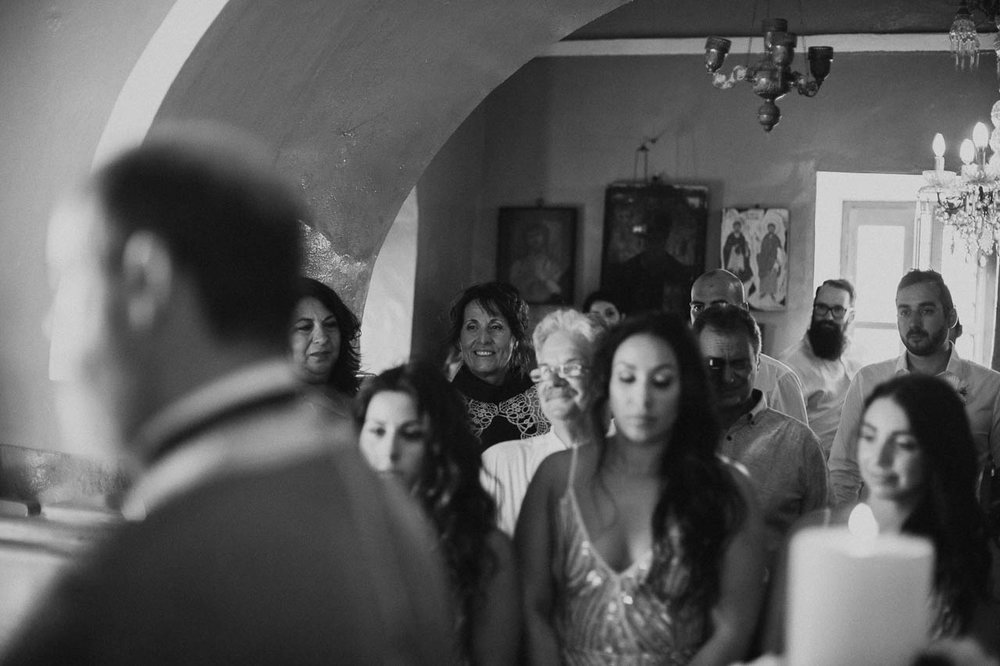 Mykonos_destination_wedding_photographer-80.jpg