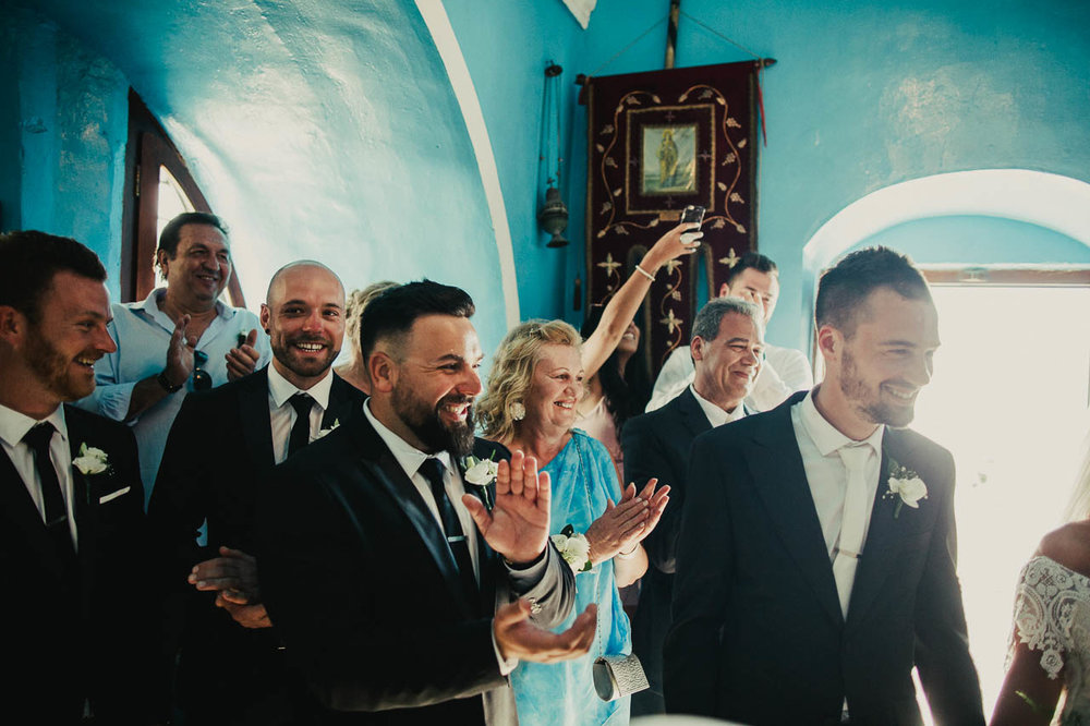 Mykonos_destination_wedding_photographer-90.jpg