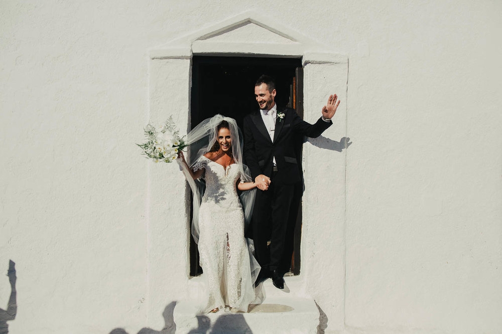 Mykonos_destination_wedding_photographer-95.jpg