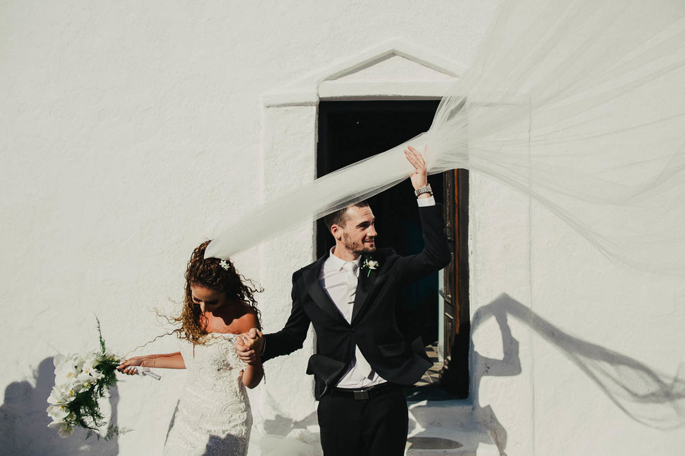 Mykonos_destination_wedding_photographer-96.jpg