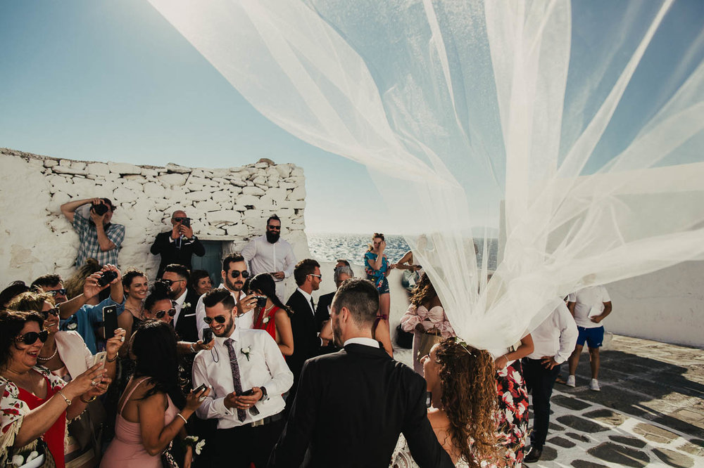 Mykonos_destination_wedding_photographer-97.jpg