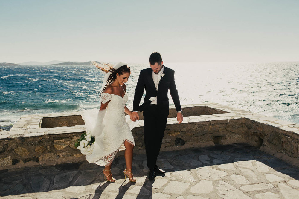 Mykonos_destination_wedding_photographer-101.jpg