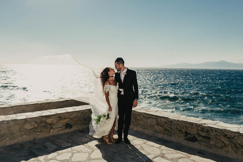 Mykonos_destination_wedding_photographer-102.jpg