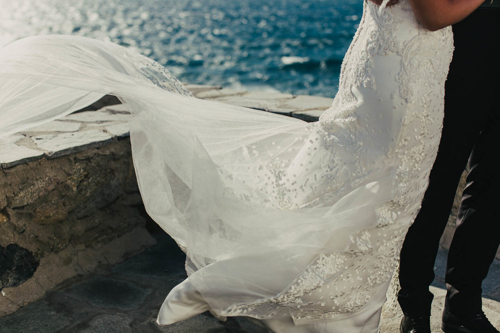 Mykonos_destination_wedding_photographer-104.jpg