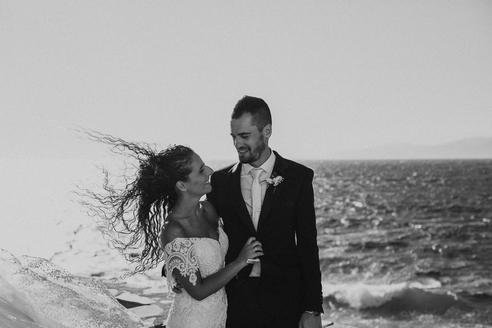 Mykonos_destination_wedding_photographer-106.jpg