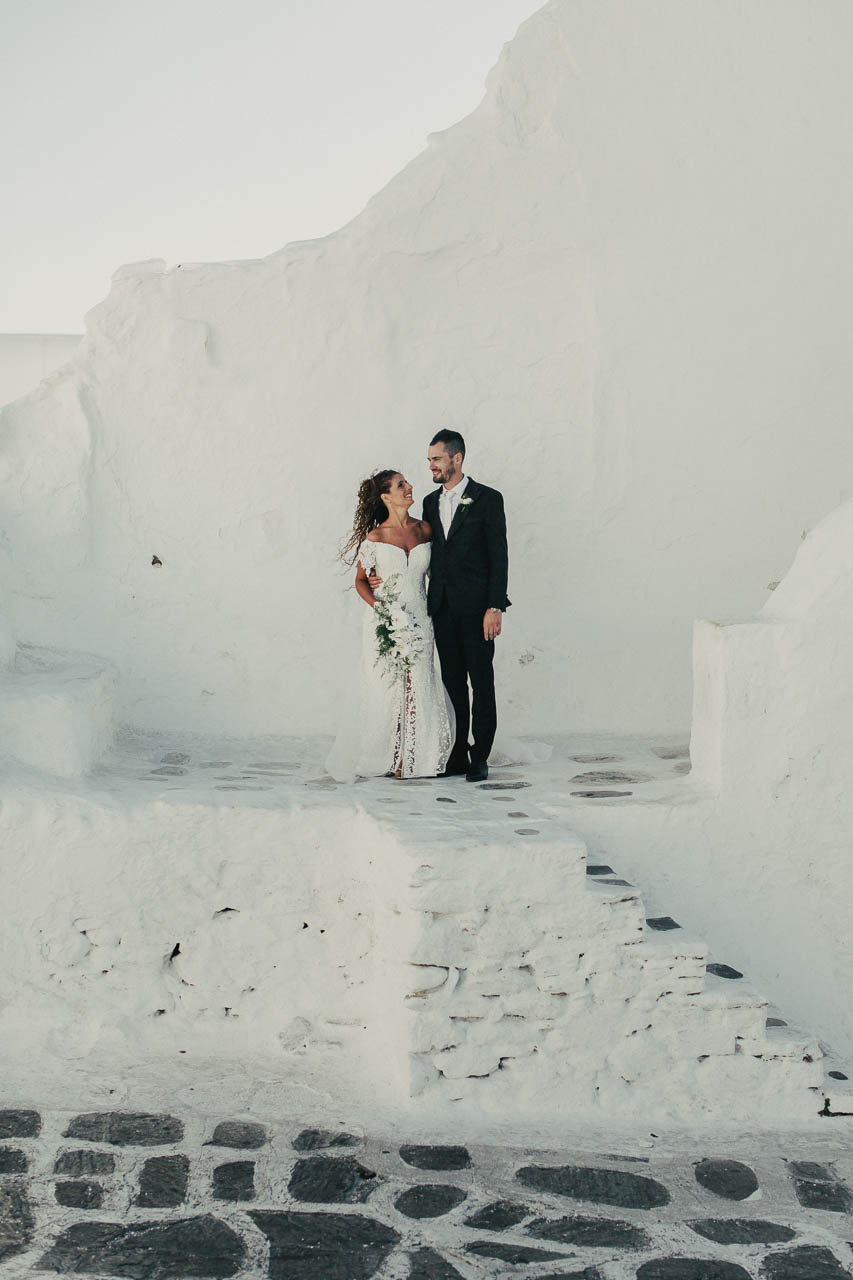 Mykonos_destination_wedding_photographer-110.jpg
