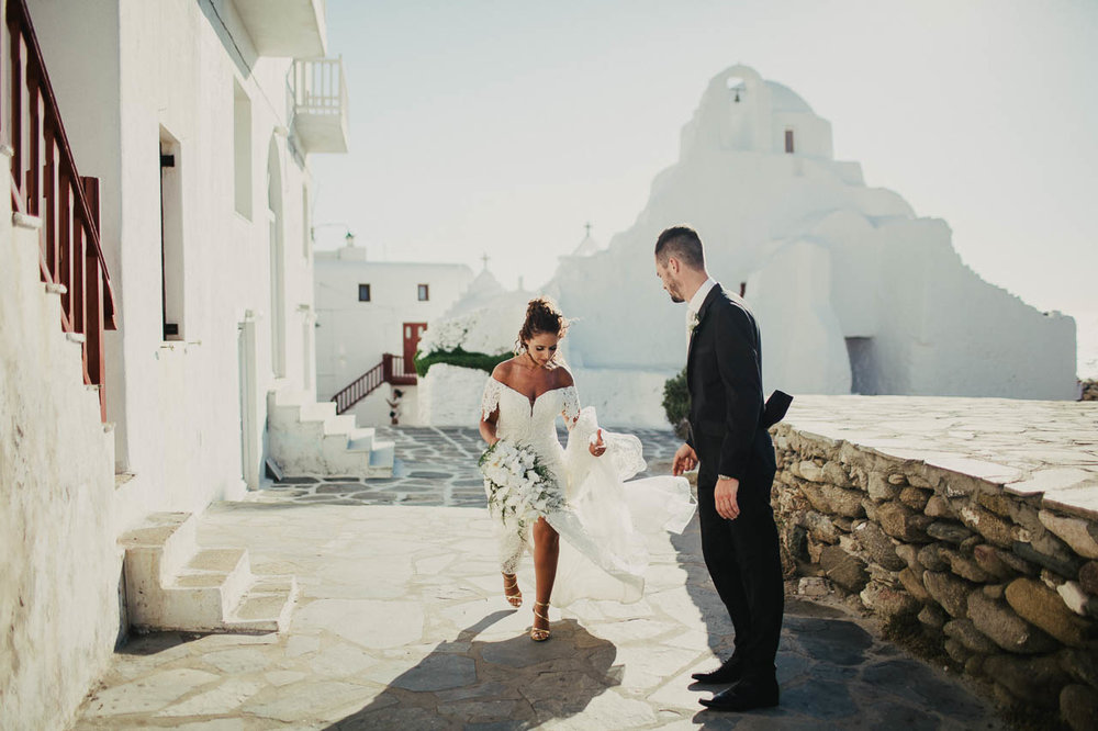 Mykonos_destination_wedding_photographer-116.jpg