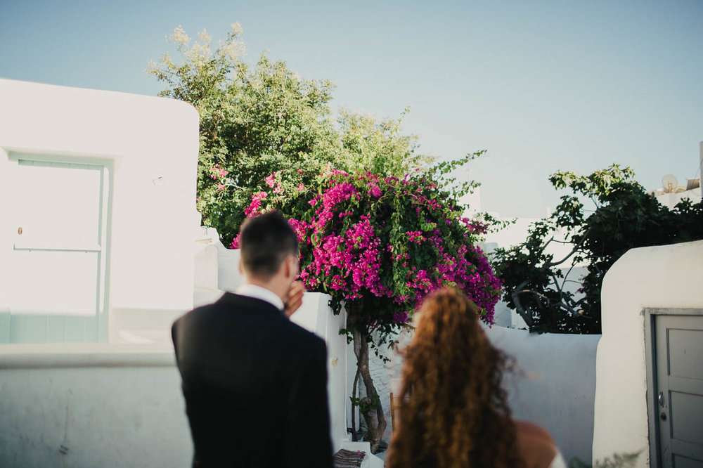 Mykonos_destination_wedding_photographer-118.jpg