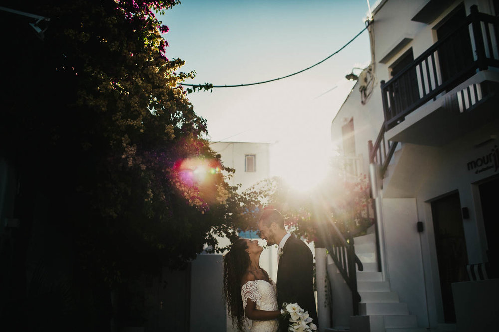 Mykonos_destination_wedding_photographer-124.jpg