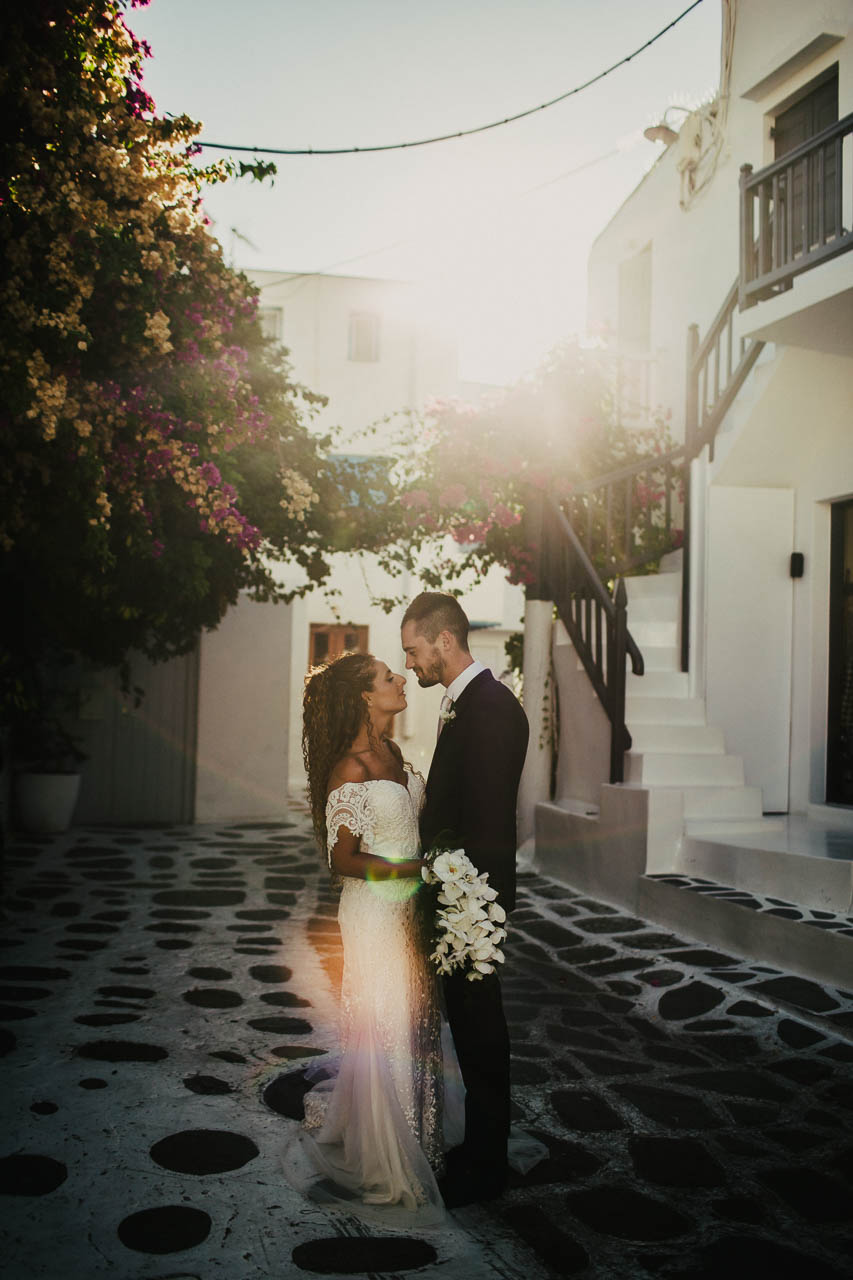 Mykonos_destination_wedding_photographer-126.jpg