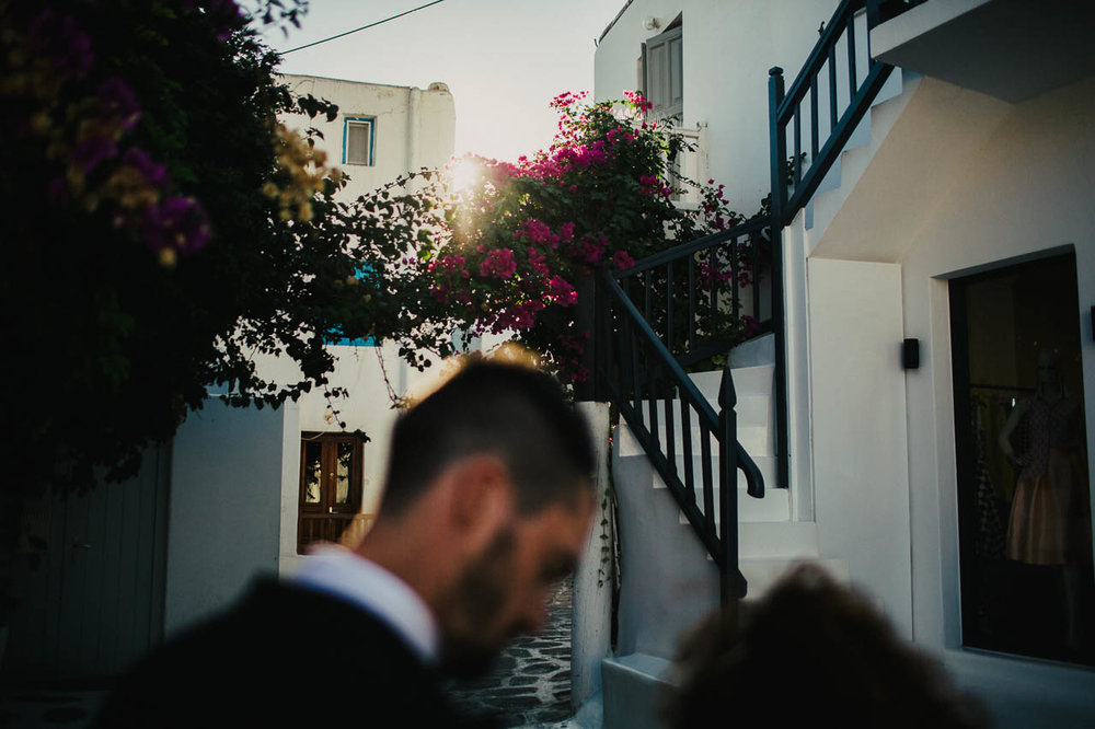 Mykonos_destination_wedding_photographer-127.jpg