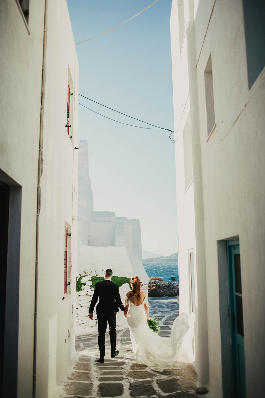 Mykonos_destination_wedding_photographer-131.jpg