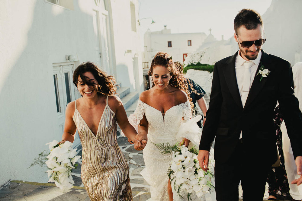 Mykonos_destination_wedding_photographer-133.jpg