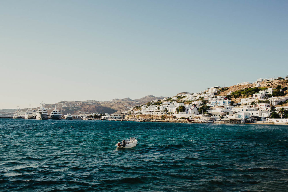 Mykonos_destination_wedding_photographer-135.jpg