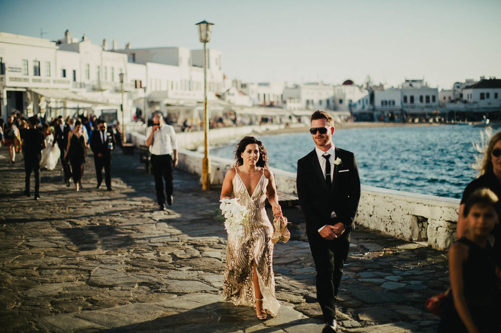 Mykonos_destination_wedding_photographer-136.jpg
