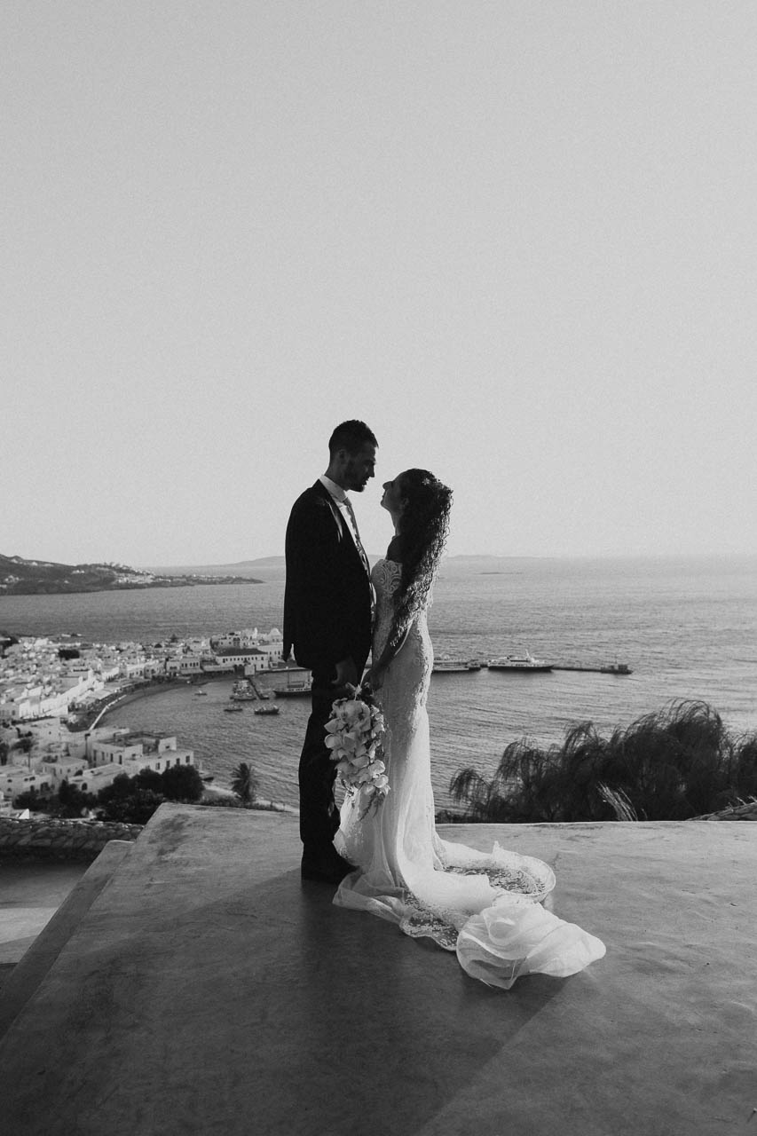 Mykonos_destination_wedding_photographer-148.jpg