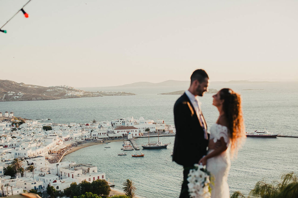 Mykonos_destination_wedding_photographer-150.jpg