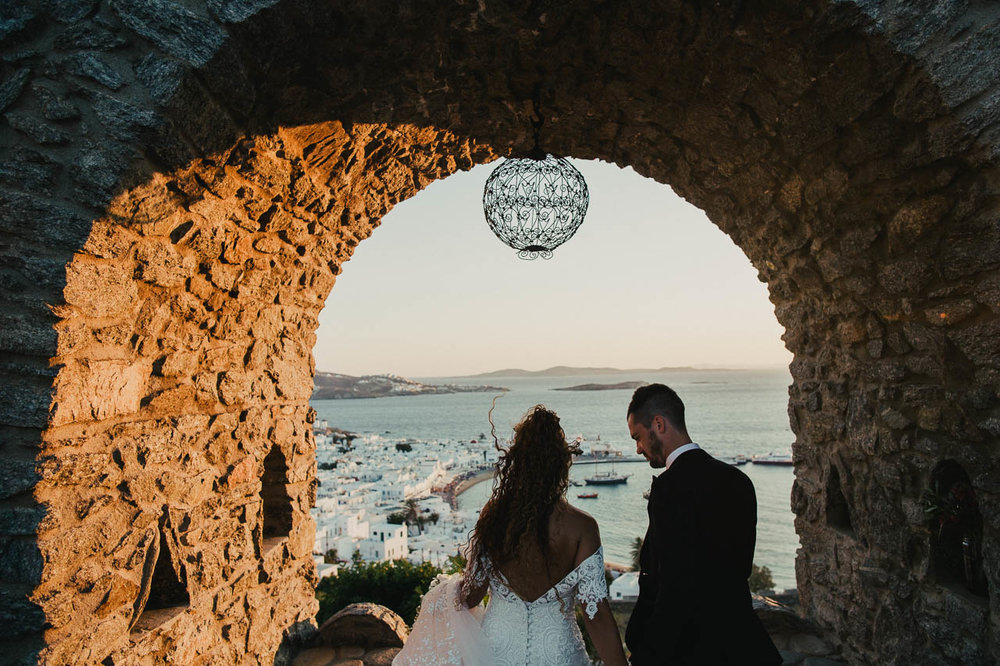 Mykonos_destination_wedding_photographer-156.jpg