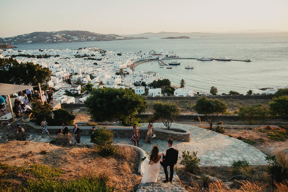 Mykonos_destination_wedding_photographer-157.jpg
