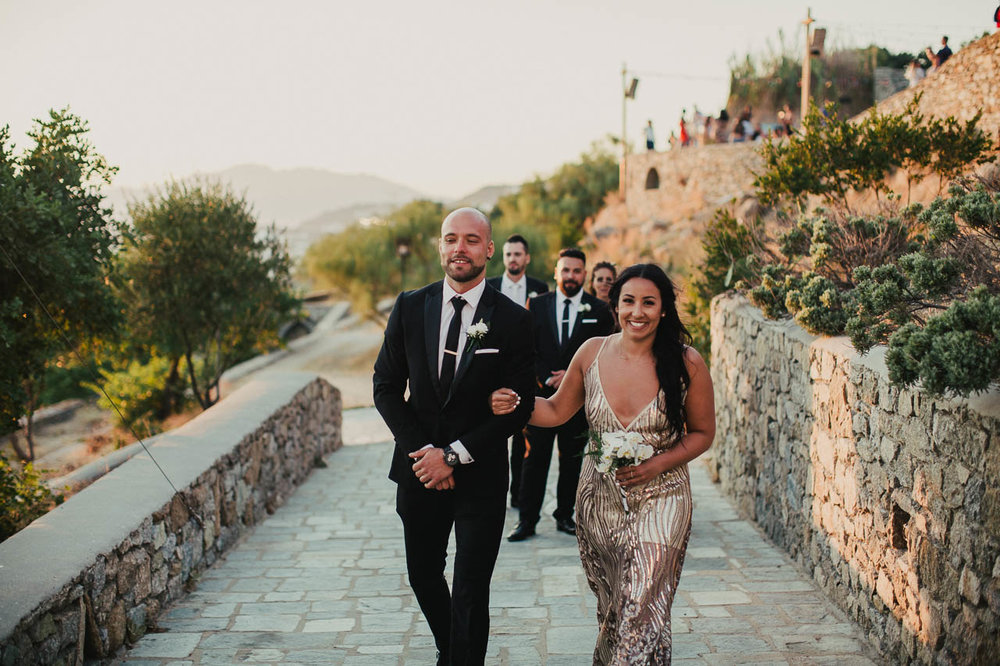 Mykonos_destination_wedding_photographer-158.jpg