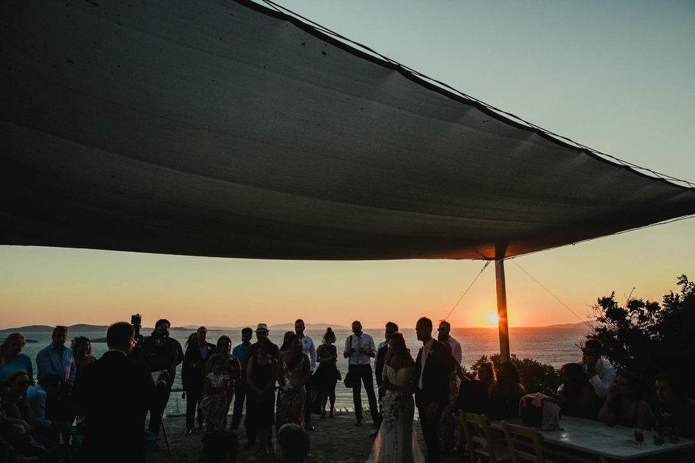 Mykonos_destination_wedding_photographer-165.jpg